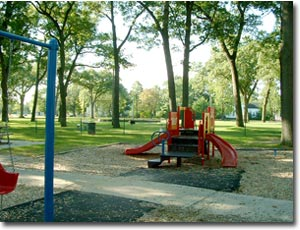 aamodt park picture