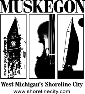 city-of-muskegon-logo-bw2-large