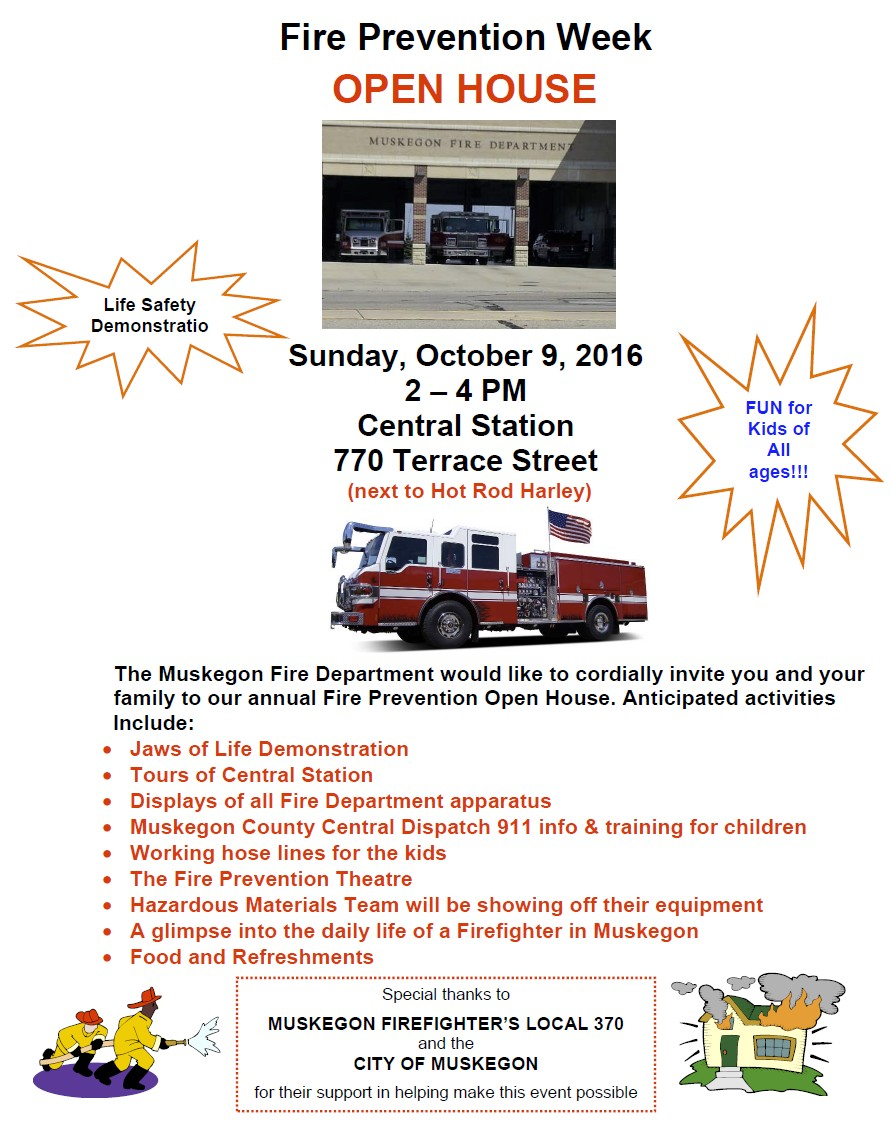 fire-open-house-2016