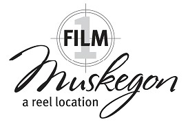 Muskegon Film