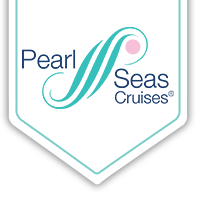 pearl sea cruise