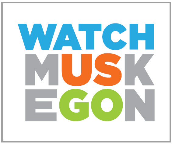 watch-muskegon-12